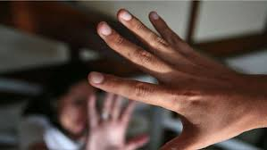 violación y abuso sexual contra niños