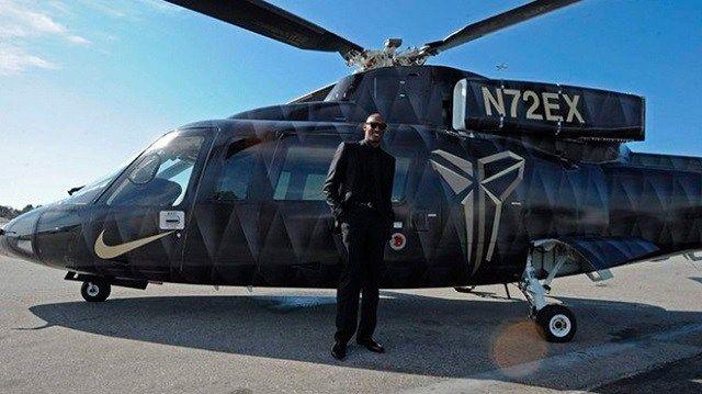 cobi y helicoptero