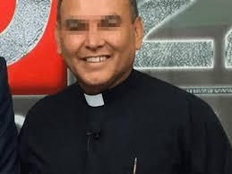 Padre Meño