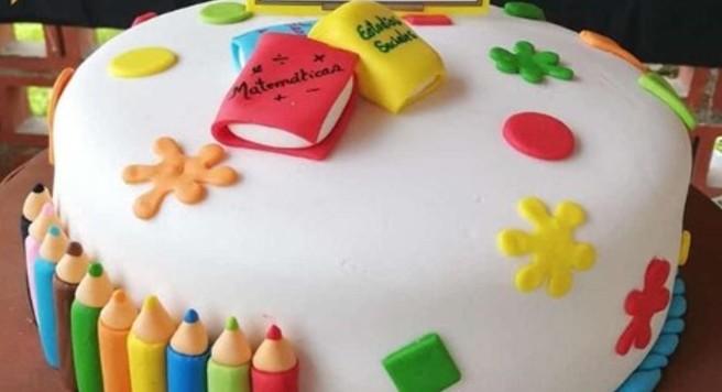 Niños de primaria comen pastel con cannabis en fiesta escolar