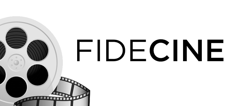fidecine
