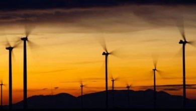 Anuncia Gobierno de Tamaulipas acciones legales para evitar suspensión de proyectos energéticos