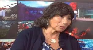 Mónica Miguel