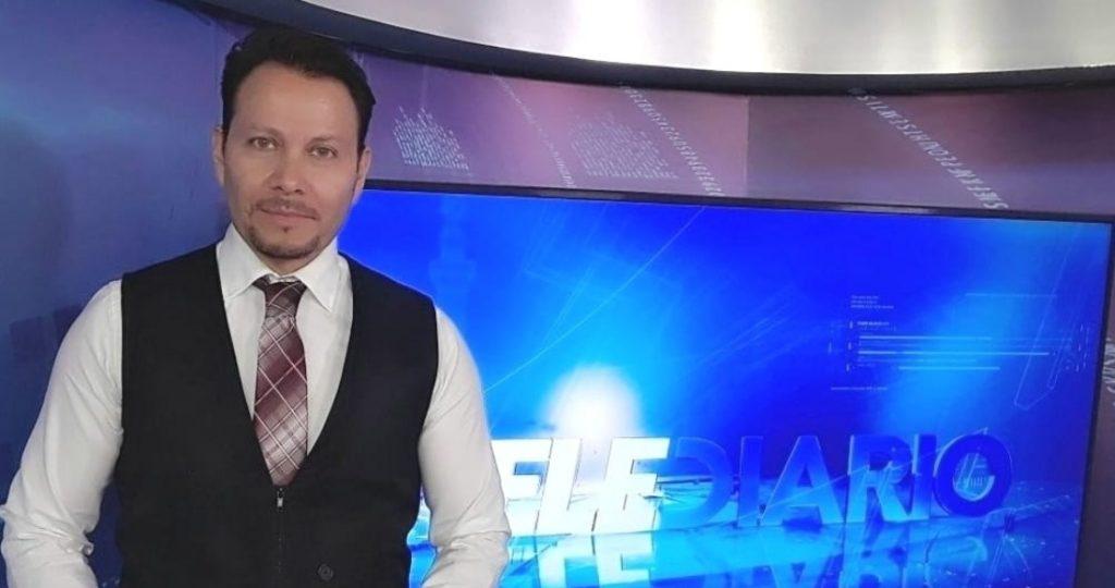 Arturo Medina