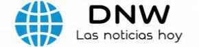 Diario Noticias Web