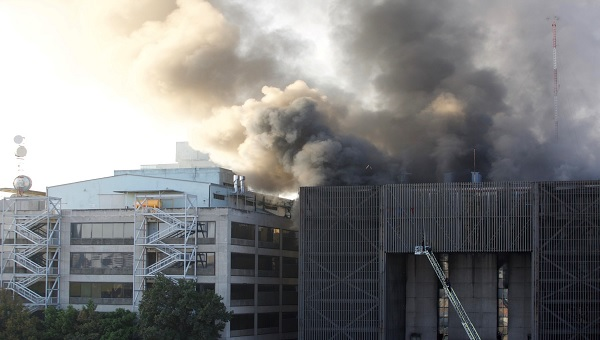 incendio metro
