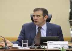 ¡Tiembla Morena…!; INE cancelará registro de candidatos por información falsa en '3de3 contra la violencia'