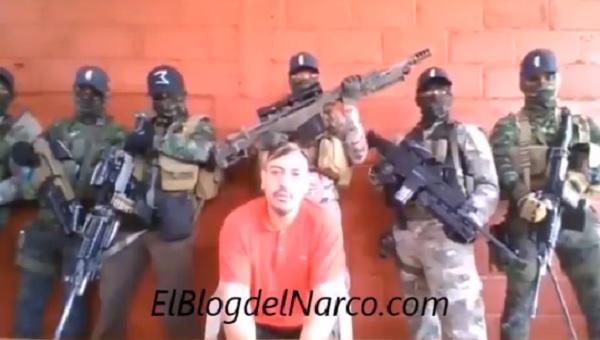 El Cholo