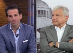 Loret de Mola: Los favoritos de AMLO a sucesión presidencial quedaron fuertemente dañados