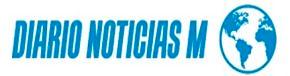 Diario Noticias M